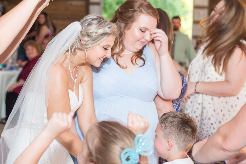 Wedding_253.jpg