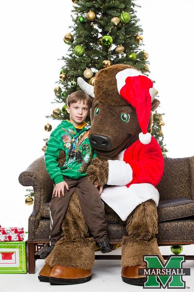 Christmas_With_Marco_029.jpg