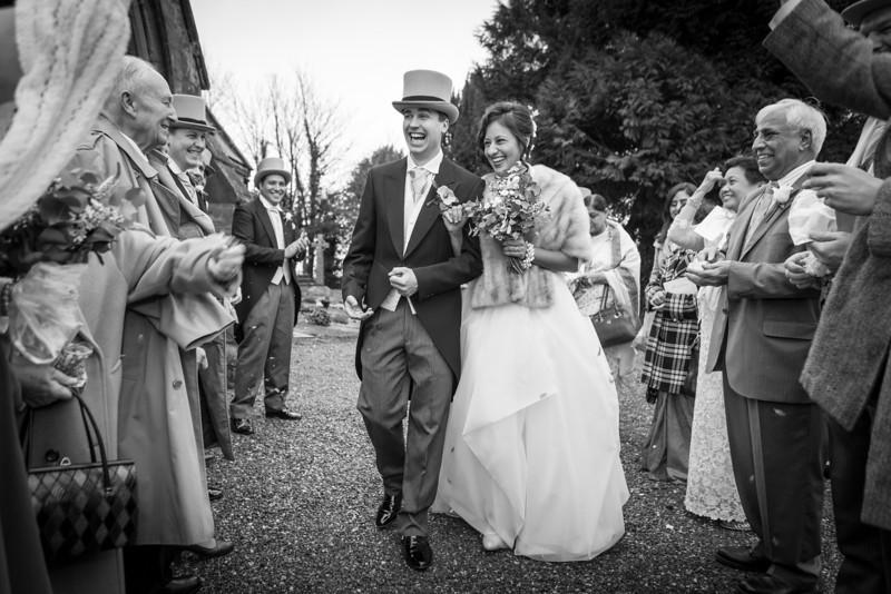 Gready Wedding - 620.jpg