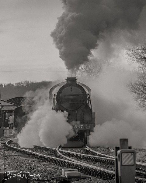 Bluebell_Railway0218 (11 of 95)-Edit.jpg