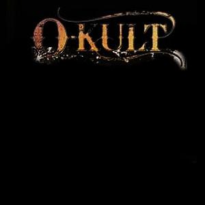 O-KULT (SWE)