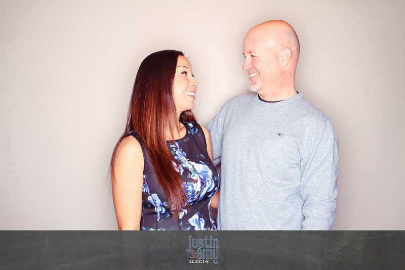 Justin & Amy -60.jpg