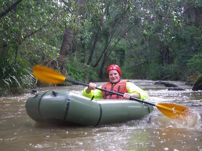 10_Rafting Goolang Ck