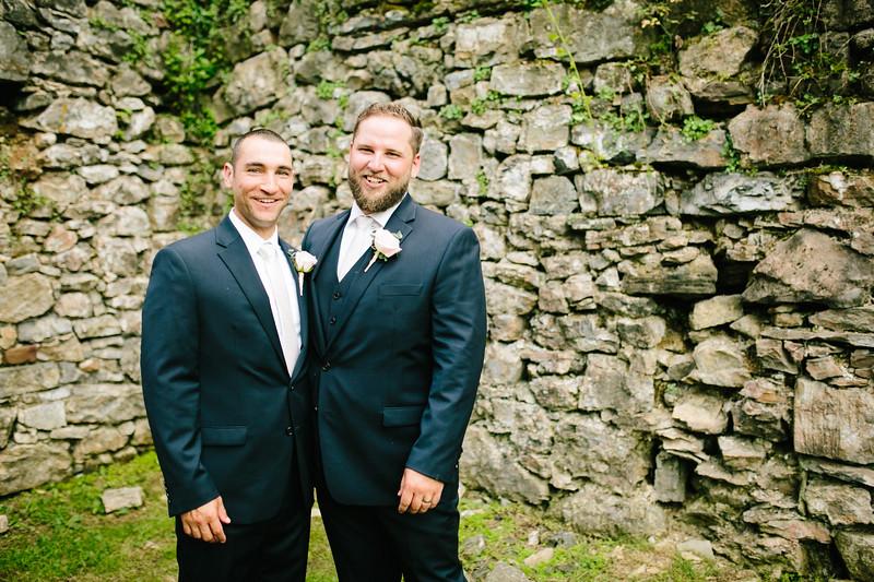 Kimberley_and_greg_bethehem_hotel_wedding_image-592.jpg