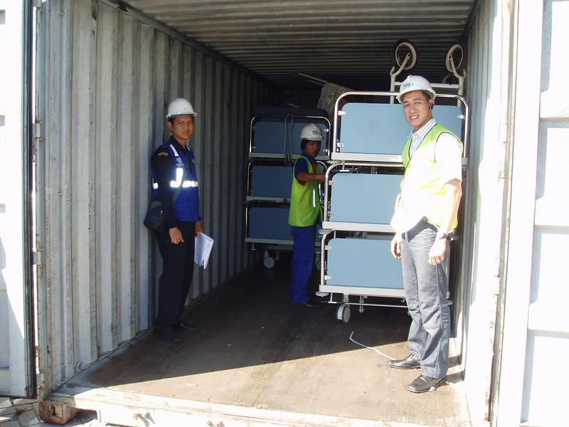 Otto Kuijk Zkhs vervoer en aankomst container (22).jpg
