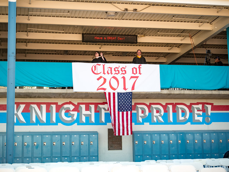 Hillsdale Graduation 2017-85450.jpg