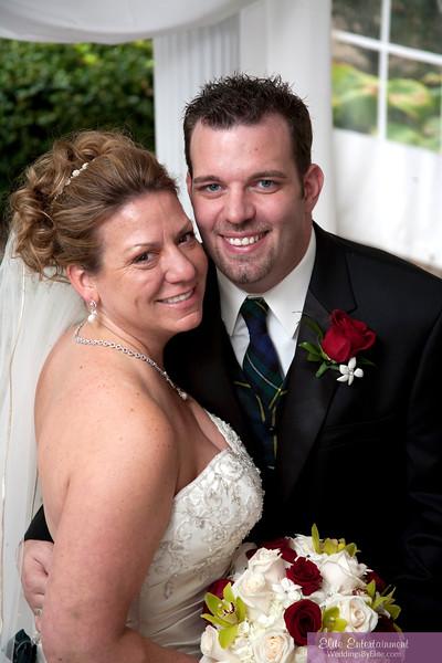 9-11-10 Mroz Wedding Proofs AF