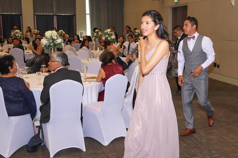 A&F_wedding-386.jpg