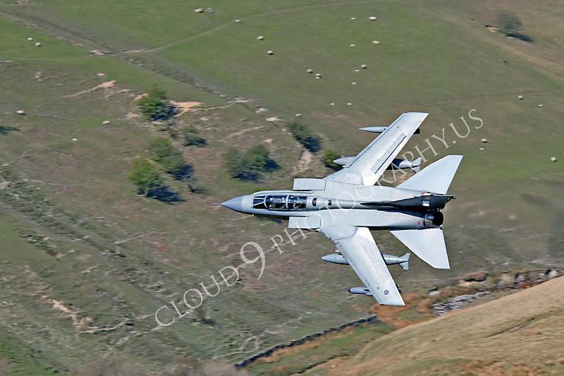 Panavia Tornado 00300 Panavia Tornado British RAF by Alasdair MacPhail.JPG