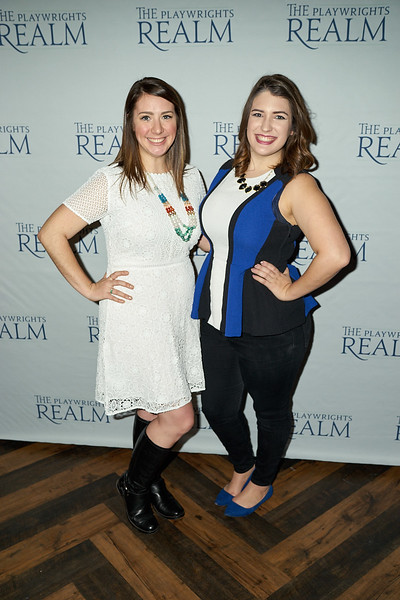 Playwright Realm Opening Night The Moors 470.jpg