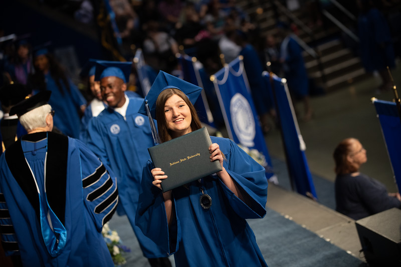 May 11, 2018 commencement -1824.jpg