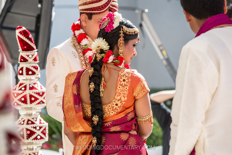 Sharanya_Munjal_Wedding-886.jpg