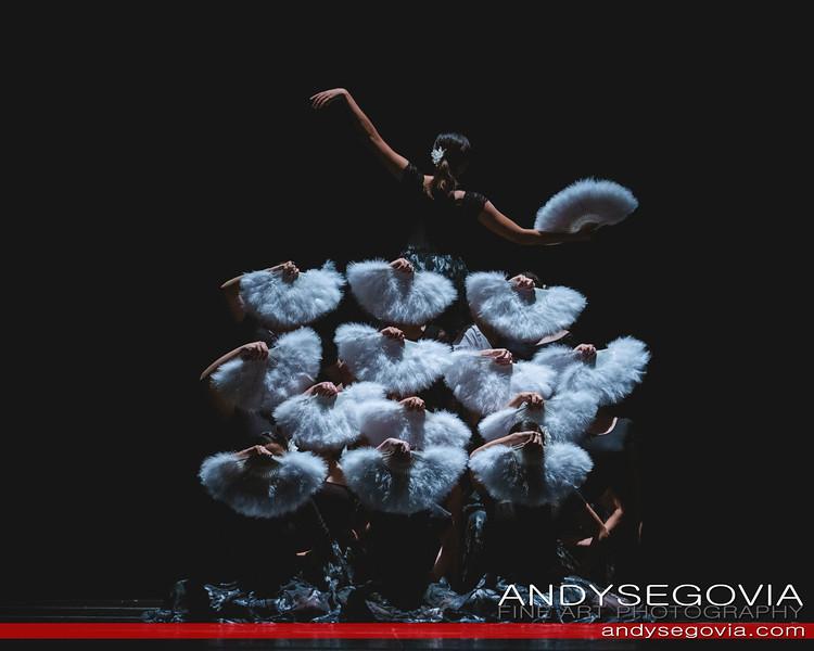 Andy Segovia Fine Art-1478-1594.jpg