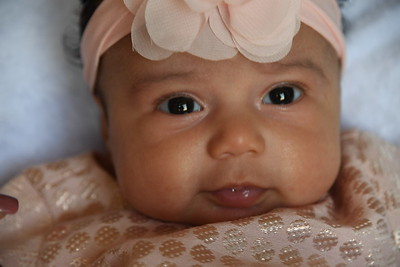10-7-2017 Blakely Cervin - Brittany