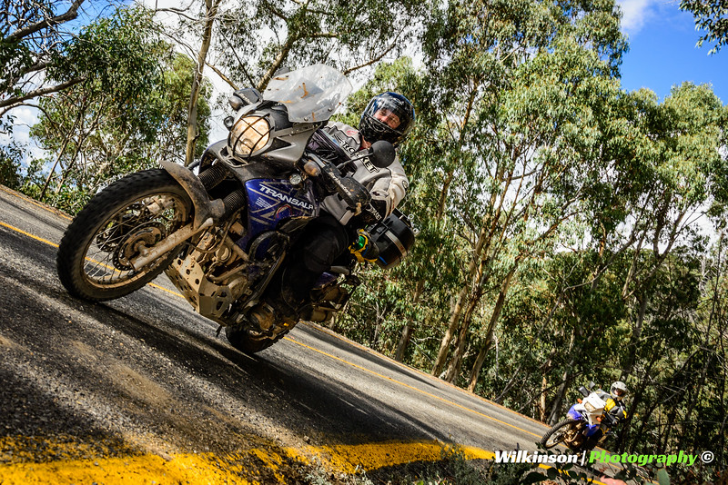 Touratech Travel Event - 2014 (159 of 283).jpg