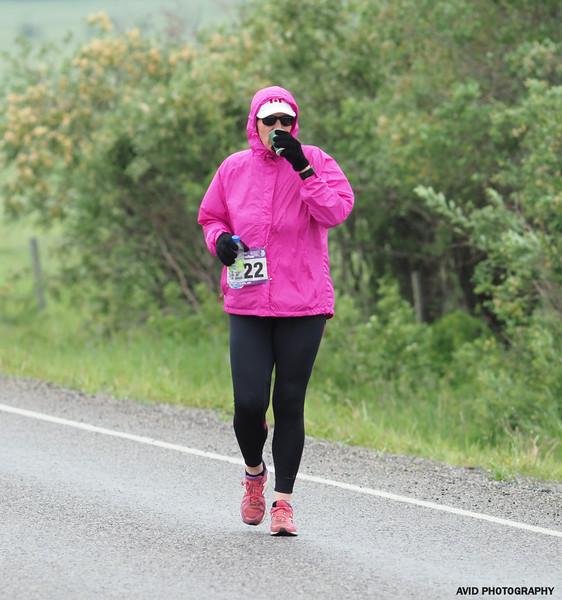 Millarville Marathon 2018 (468).jpg