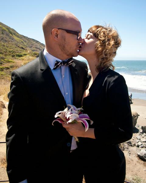 ben-cassie-wedding-047.jpg