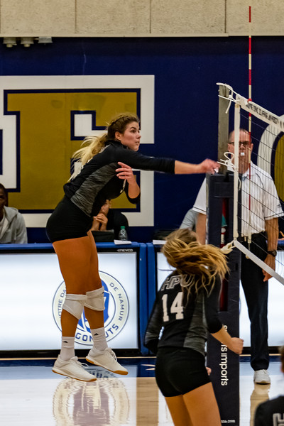 HPU vs NDNU Volleyball-71805.jpg