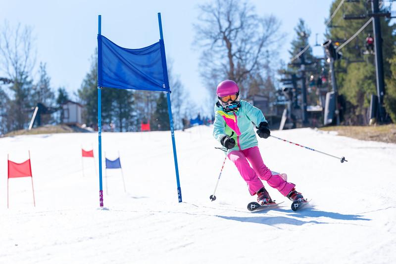 56th-Ski-Carnival-Sunday-2017_Snow-Trails_Ohio-2735.jpg