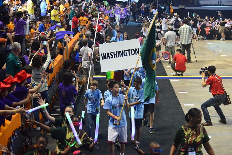 washington parade.jpg