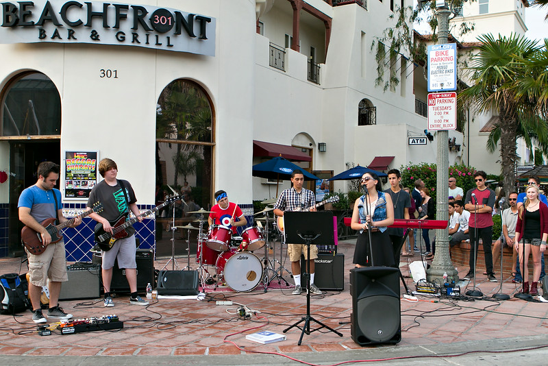 StreetFair_July29_2014_070.jpg