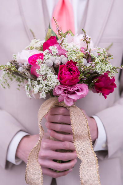 Knoxville Wedding Photographer Wedding148.JPG