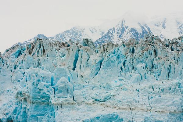 Nature from Alaska