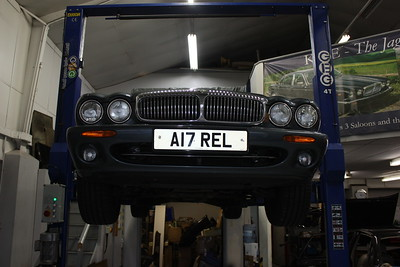A17REL