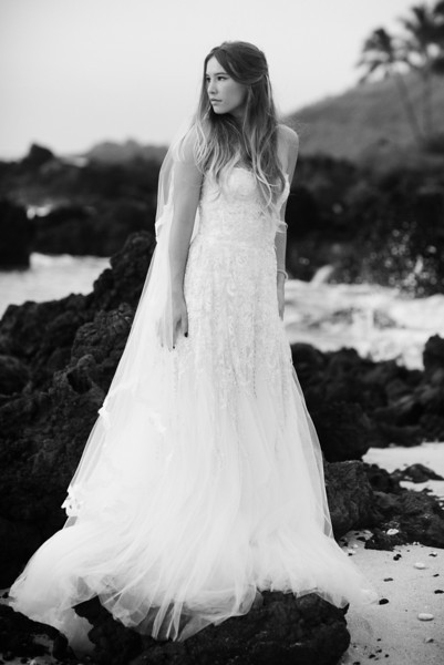 maui-wedding-photographer-gordon-nash-19.jpg