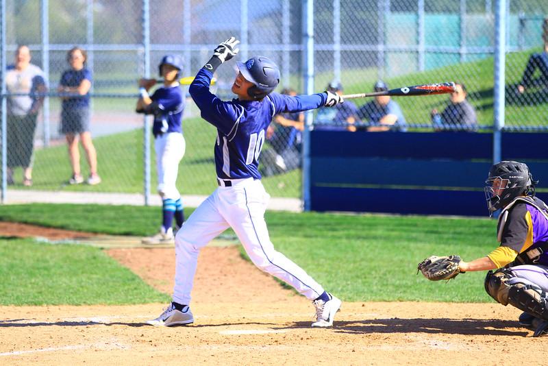 brandon baseball 2015-3362.jpg