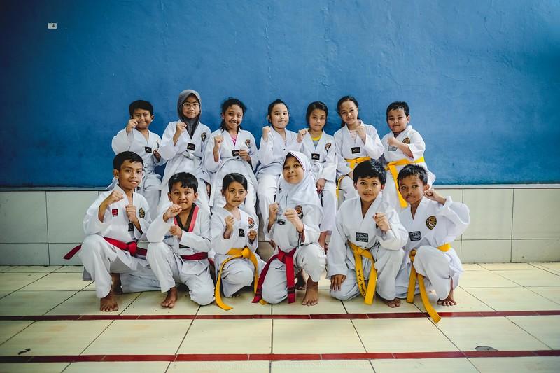 KICKSTARTER Taekwondo 02152020 0270.jpg