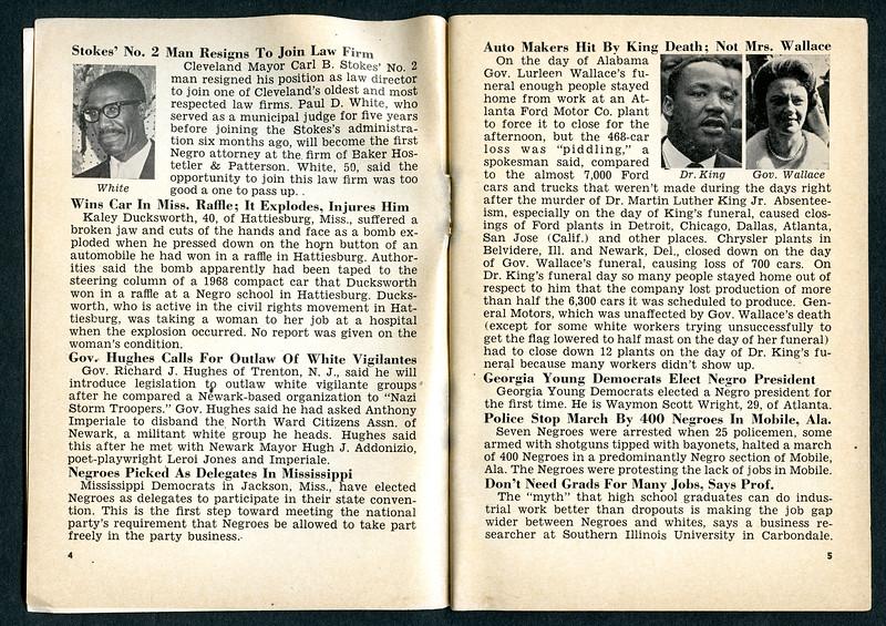 Jet Magazine May 30 1968_002.jpg