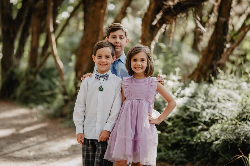 McConkey Family-173.jpg