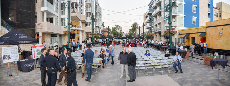 2018 Little Italy State of the Neighborhood
