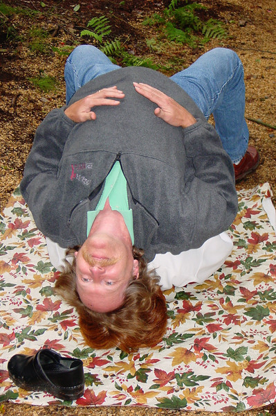 2004 Voorhees Reunion Wells NY 081.jpg