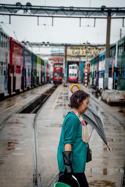 hk trams122.jpg