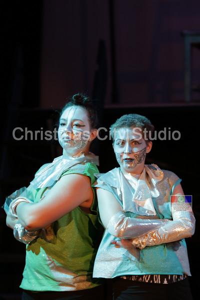05/15/15 LVCA New Play Festival