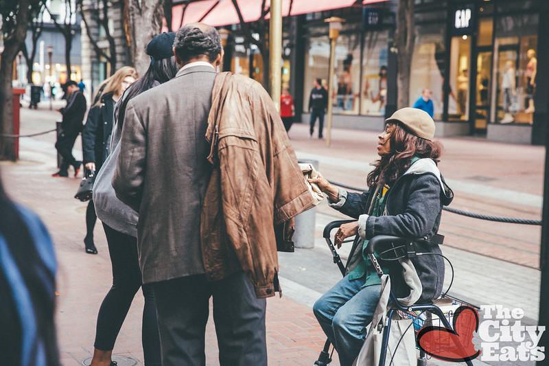 CityEatsNewBal0292.jpg