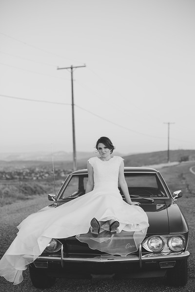 Bridals-448.jpg