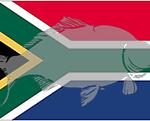 South-Africa.jpg