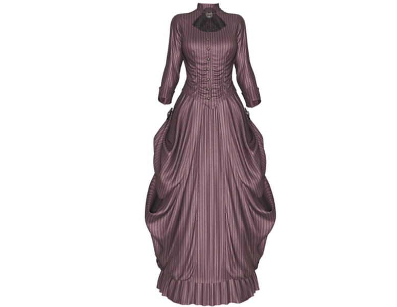 Victorian Couture dress 2 DeannaCarteaDesigns copy.png