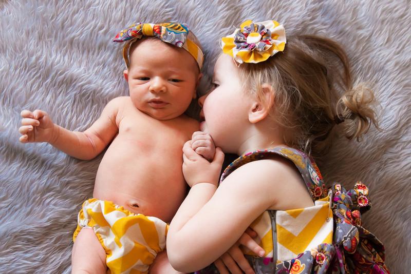 2014.03.30 Whitney Kronforst Newborn Photos 46-2.jpg