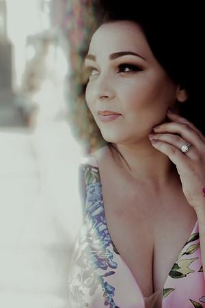 Samantha in Bakersfield