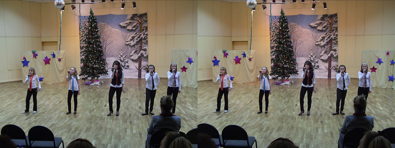 2010-12-19, Young Talents of Moscowia, Variety Vocal (3D RL)