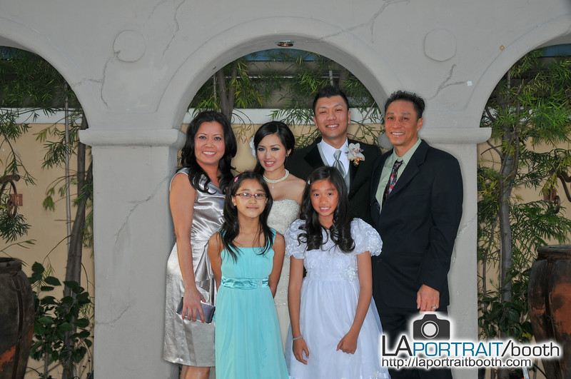 Lissy-Jonathan-welcome-pictures-026-24
