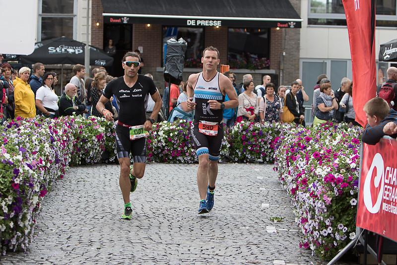 challenge-geraardsbergen-Stefaan-0945.jpg