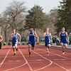 04152014_KC_MEET_Track_TC_152