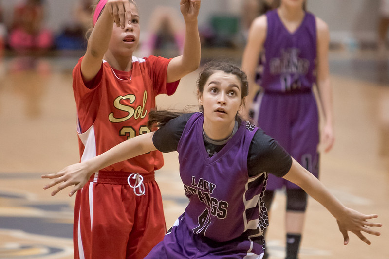 Basketball Tournament (34 of 232).jpg
