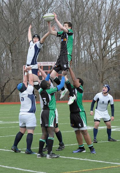 rugbyjamboree_093.JPG