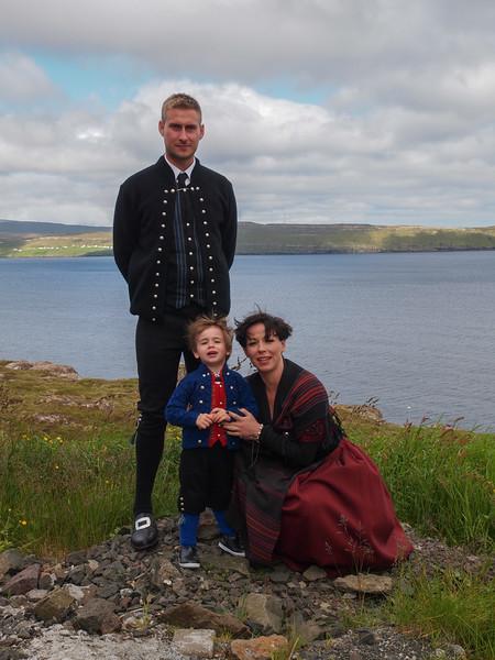 Hans Christian, Marina og lille Joannes. Foto- Martin Bager-7298344.jpg